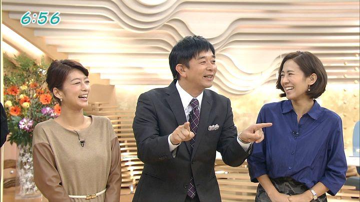 tsubakihara20150903_28.jpg