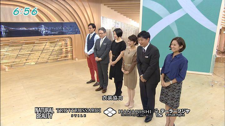 tsubakihara20150903_30.jpg