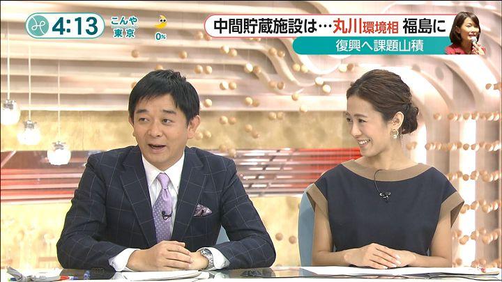 tsubakihara20151008_04.jpg