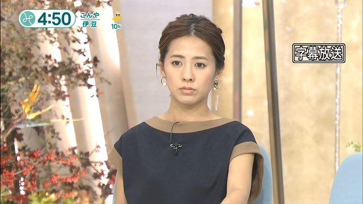 tsubakihara20151008_05.jpg
