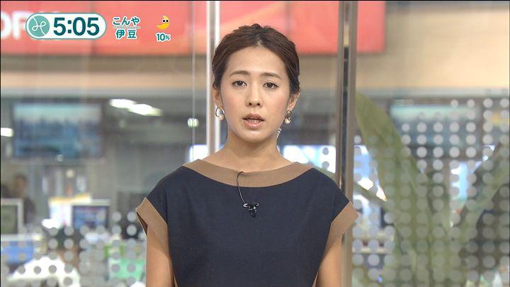 tsubakihara20151008_10.jpg