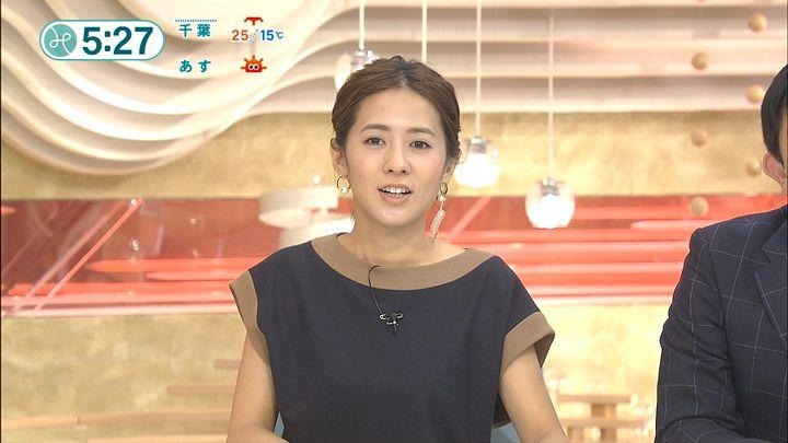 tsubakihara20151008_11.jpg