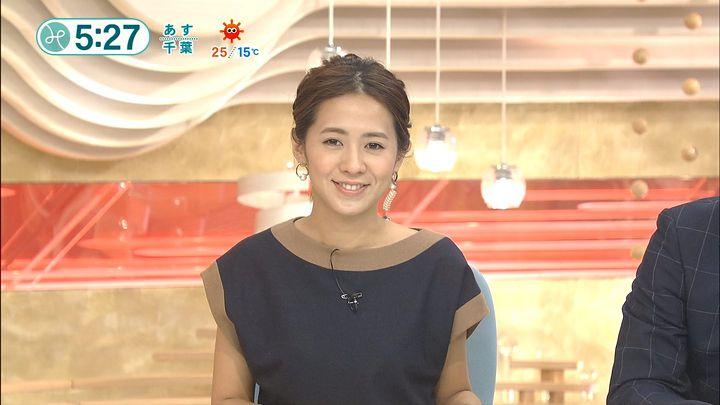 tsubakihara20151008_12.jpg