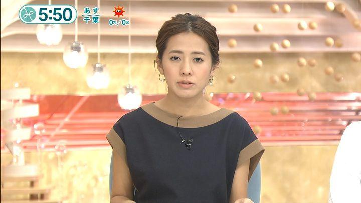 tsubakihara20151008_13.jpg
