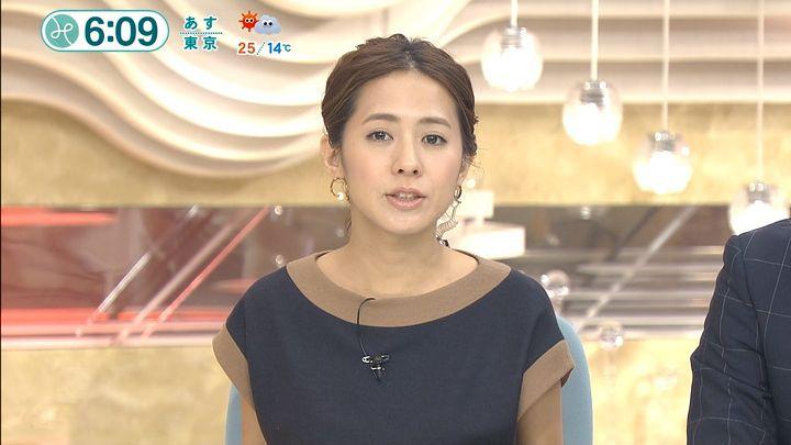 tsubakihara20151008_15.jpg