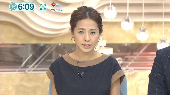 tsubakihara20151008_16.jpg
