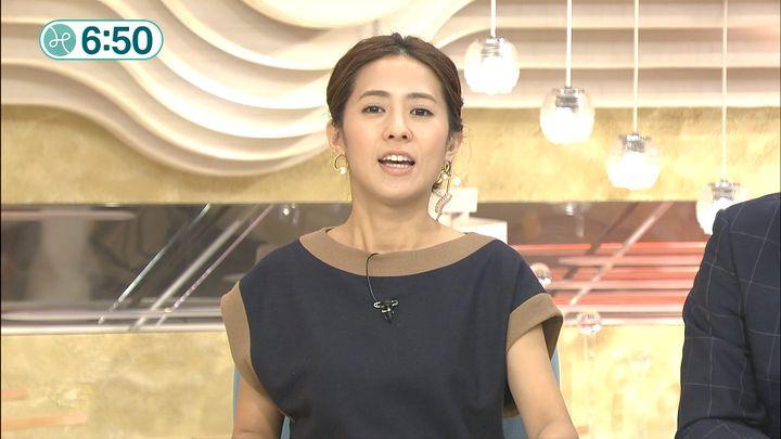tsubakihara20151008_18.jpg