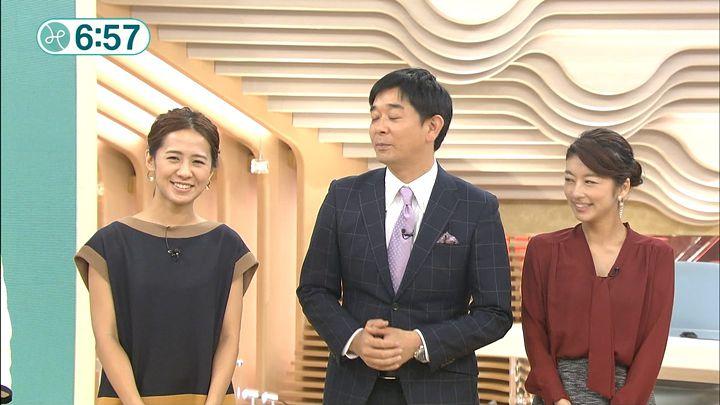 tsubakihara20151008_20.jpg
