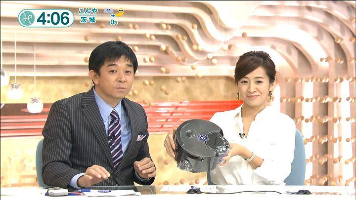 tsubakihara20151021_01.jpg