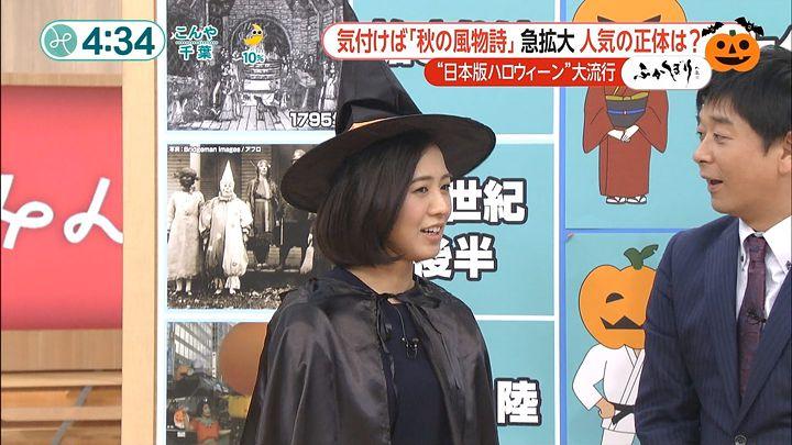 tsubakihara20151026_02.jpg