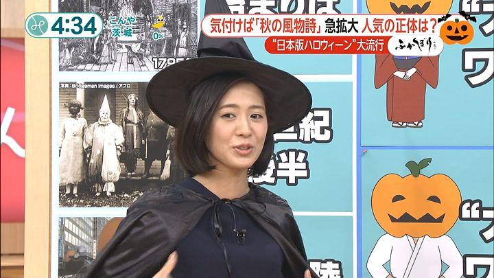tsubakihara20151026_04.jpg