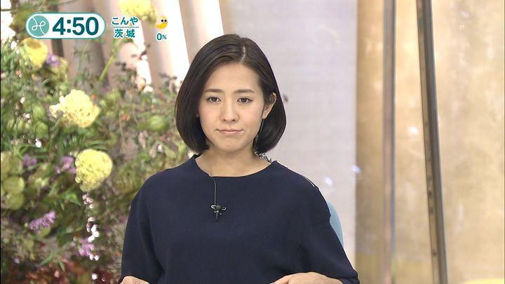 tsubakihara20151026_05.jpg