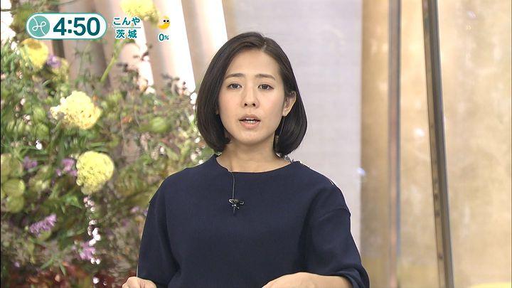 tsubakihara20151026_06.jpg