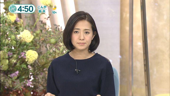 tsubakihara20151026_07.jpg
