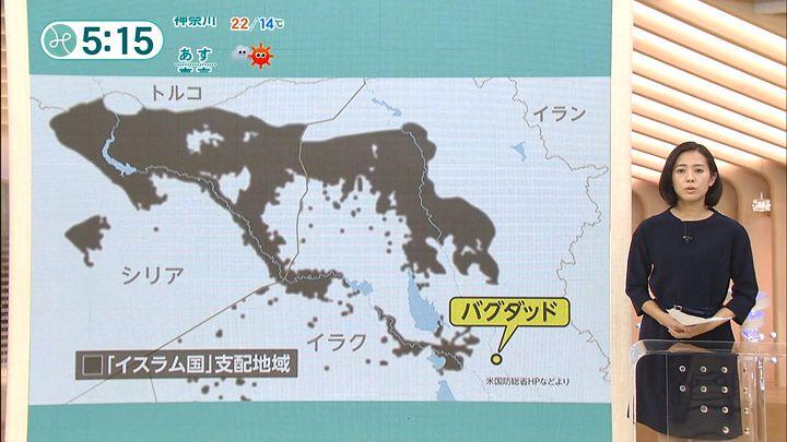 tsubakihara20151026_09.jpg