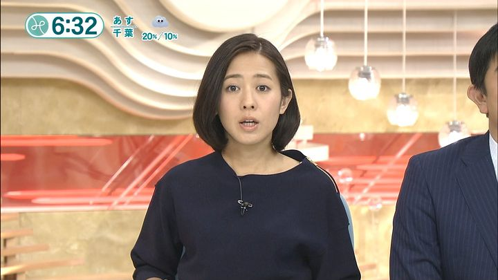 tsubakihara20151026_12.jpg