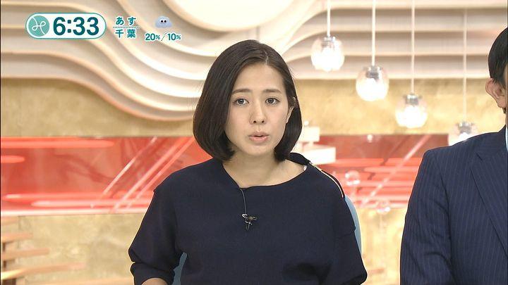 tsubakihara20151026_13.jpg