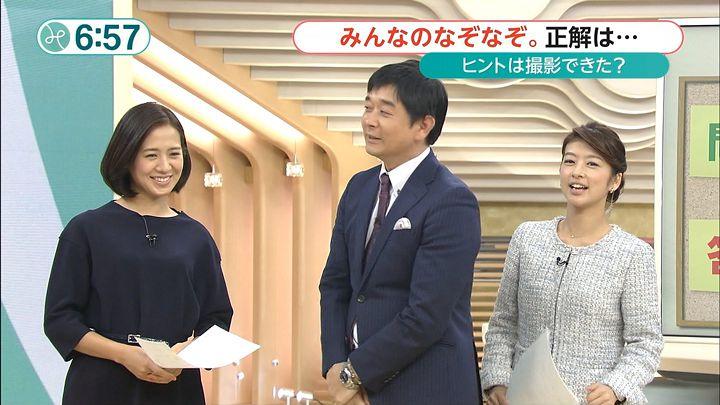 tsubakihara20151026_14.jpg