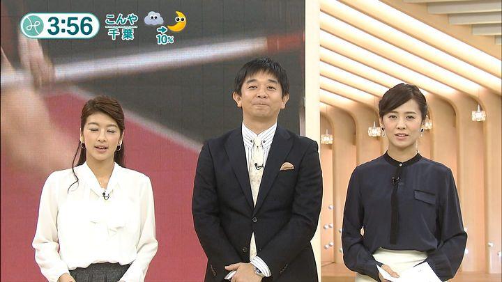 tsubakihara20151030_01.jpg