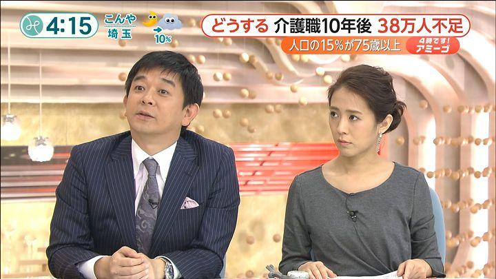 tsubakihara20151111_01.jpg