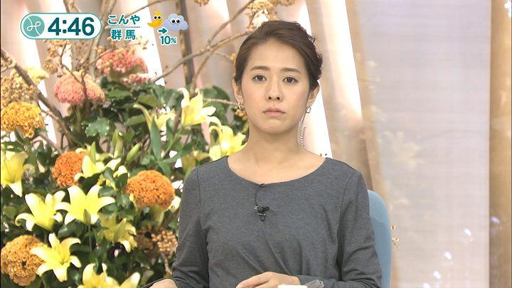 tsubakihara20151111_02.jpg