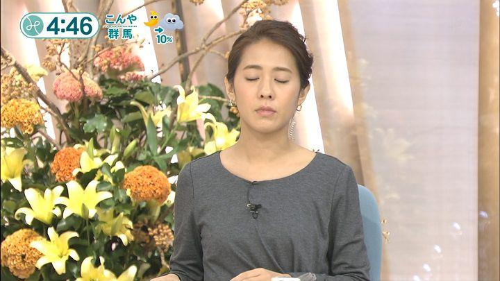 tsubakihara20151111_03.jpg