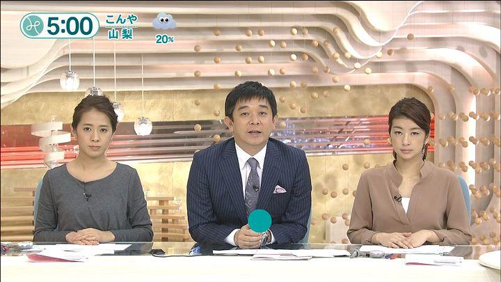 tsubakihara20151111_06.jpg