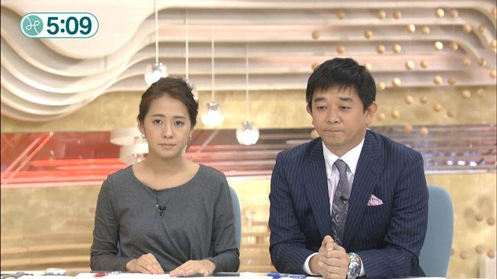 tsubakihara20151111_08.jpg