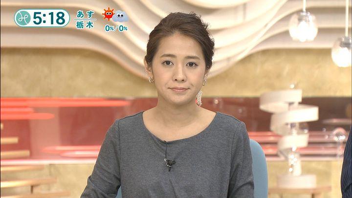 tsubakihara20151111_10.jpg