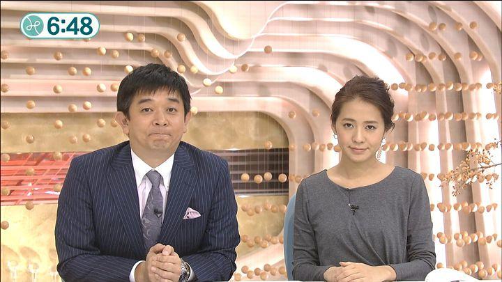 tsubakihara20151111_15.jpg