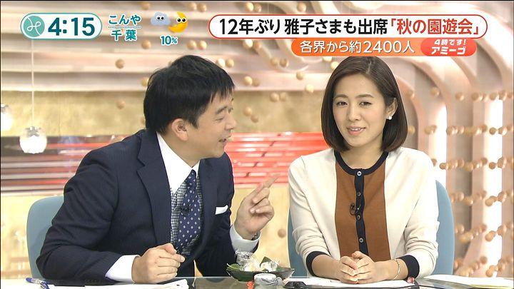 tsubakihara20151112_01.jpg