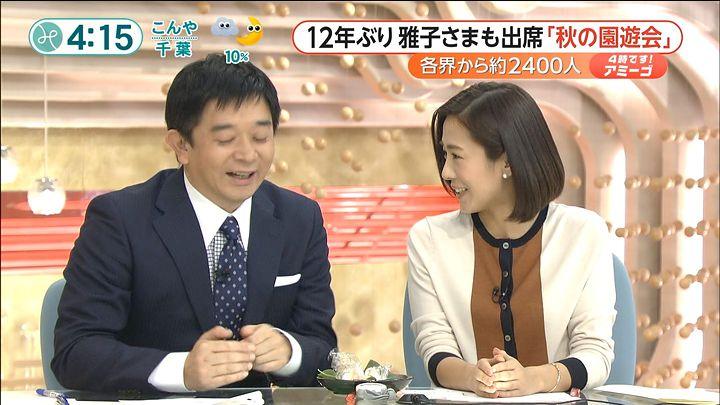 tsubakihara20151112_02.jpg