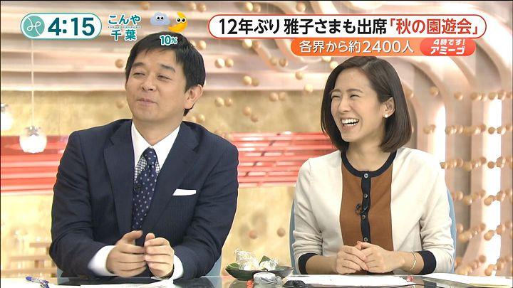 tsubakihara20151112_03.jpg