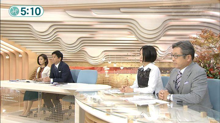 tsubakihara20151112_11.jpg