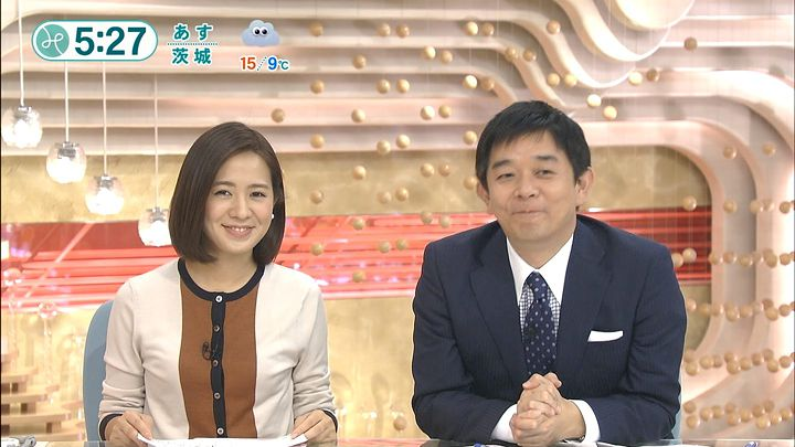 tsubakihara20151112_15.jpg