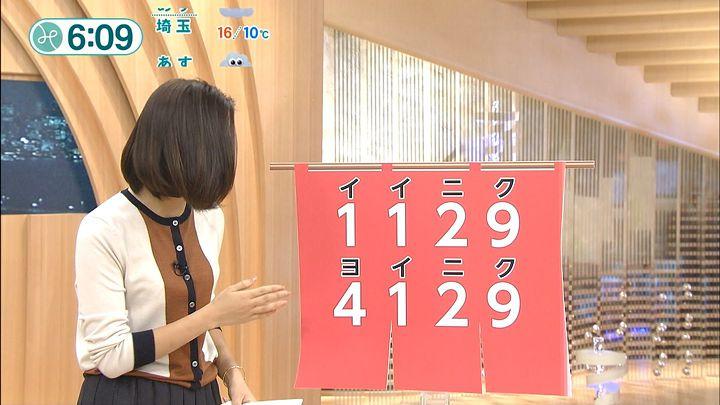 tsubakihara20151112_23.jpg