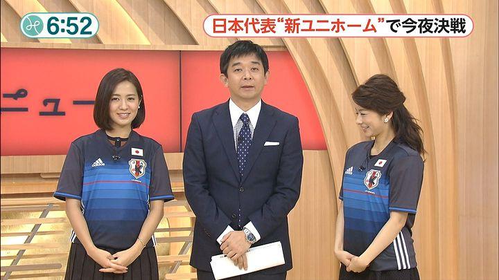tsubakihara20151112_28.jpg