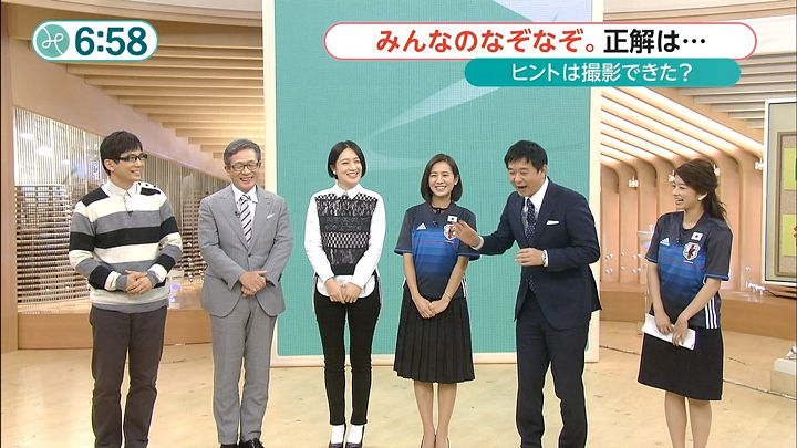 tsubakihara20151112_30.jpg