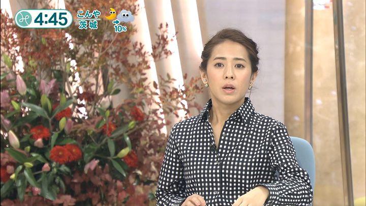 tsubakihara20151113_02.jpg