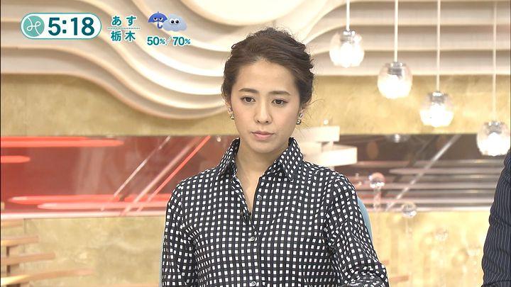 tsubakihara20151113_07.jpg