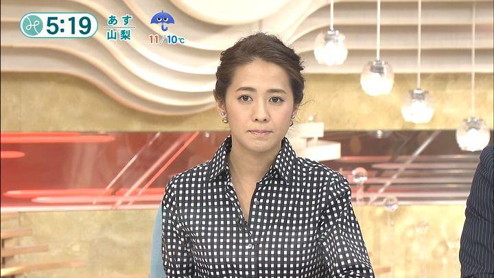 tsubakihara20151113_09.jpg
