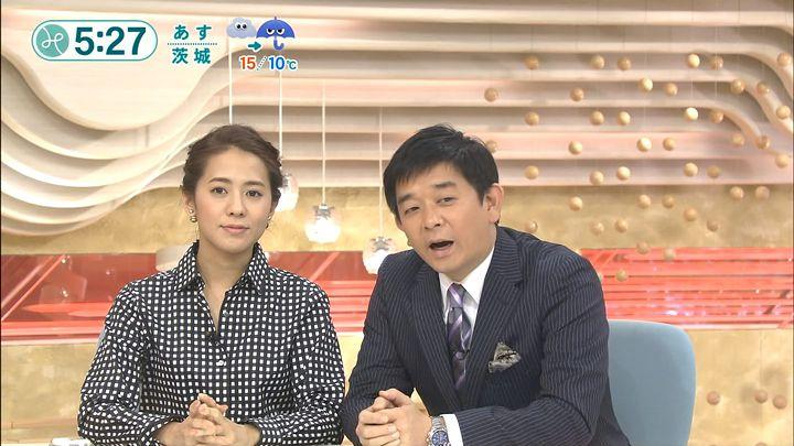 tsubakihara20151113_10.jpg
