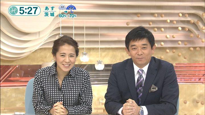 tsubakihara20151113_12.jpg