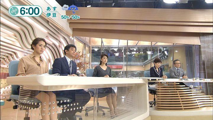 tsubakihara20151119_11.jpg