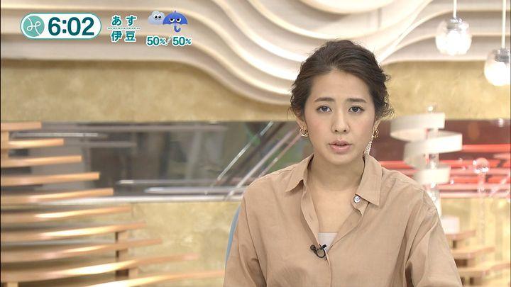 tsubakihara20151119_13.jpg