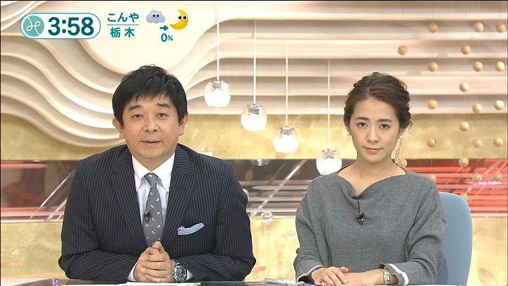 tsubakihara20151203_01.jpg
