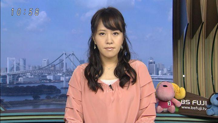 tsutsumiyuka20151004_01.jpg