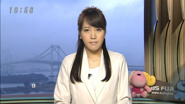 tsutsumiyuka20151011_01.jpg