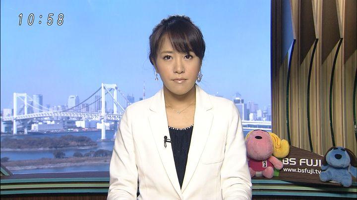 tsutsumiyuka20151025_01.jpg