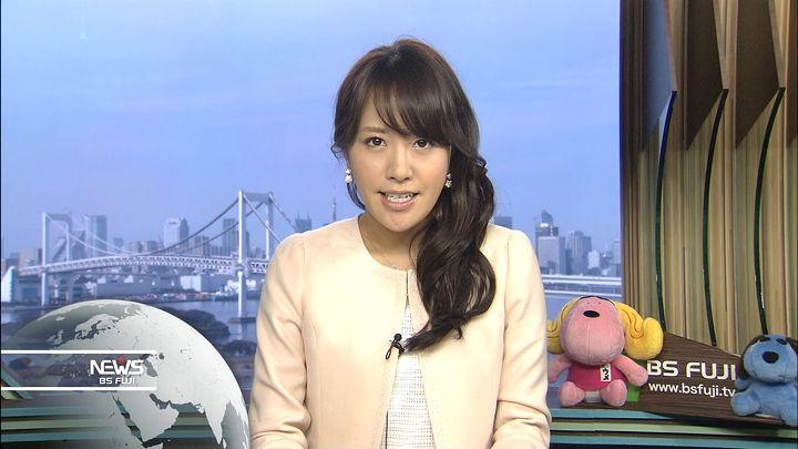 tsutsumiyuka20151101_05.jpg